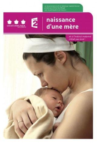 Naissance_d_une_mere