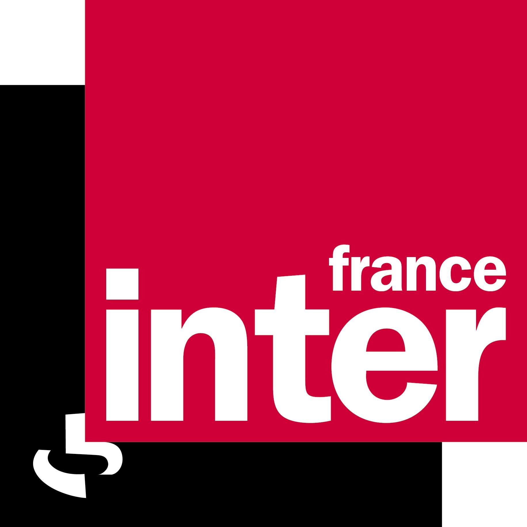 france-inter-186365